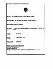 CUAC 104 - Cost And Management Accounting 1, Sept 2014.PDF