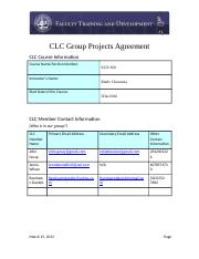 CLC_Group_Projects_Agreement-1 (1) (1)
