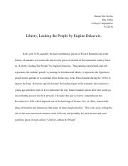 Introduction for the Plate-Writing Assignment.pdf