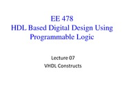 EE_478_Lec_07_VHDL_Constructs (1)