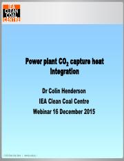 Webinar 2015 CO2 capture heat integration.pdf
