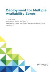 vmware-validated-design-42-sddc-multiple-availability-zones-deployment.pdf