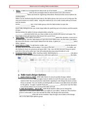 Word Lesson 6 Guided Notes.docx