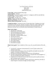 anp 201Fall-162 Course Syllabus (2).doc