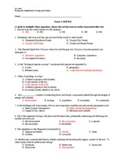 Exam 2_A_Fall 2012-KEY%281%29-2 (2)