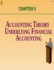 accounting principles assignment chapte Chapter 8 – accounting accounting principles – chapter 8 – self-test chapter 8 – accounting – weygandt an effective system of internal control will.