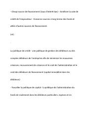 french CHAPTER 1.en.fr_001503.docx
