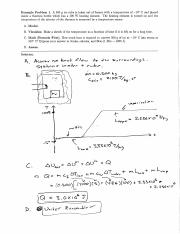 TP-Class01-Solutions