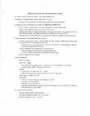 Lecture_29_notes
