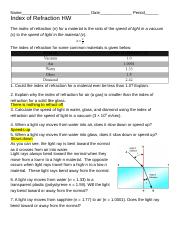Index_of_Refraction_HW.doc.docx
