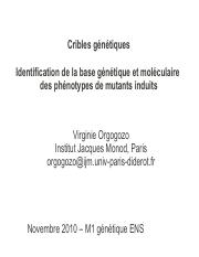 Cours-crible.pdf