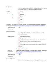 phi 103 week 5 final paper