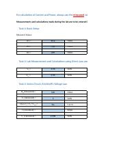 Circuits_Lab_Worksheet_Rev_2015