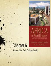 African Civ. Chapter 6.pptx