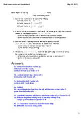 answers_final_exam_review_set_1