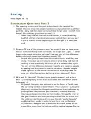 08 - questions pages 48-65 (1).docx