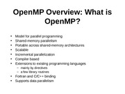 OpenMP_2_.ppt