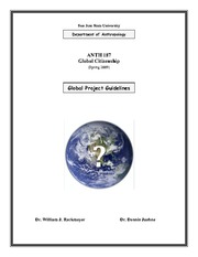 ANTH_187_Global_Project_Guidelines_2009_01_26