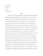 the story of an hour documents course hero essay 1 eng 102
