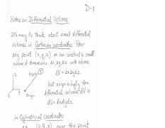 Notes on differential volumes in different coordinate systems.pdf