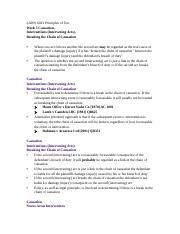 LAWS-6023-Tort-Law-Lecture-5.docx