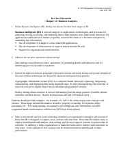 IS300-F-2015_HE_Discussion_Ch-12_S.doc
