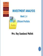 Week3-4_Investment Analysis__xid-377510_1