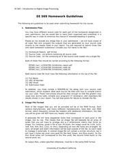 Ee 569 homework clip