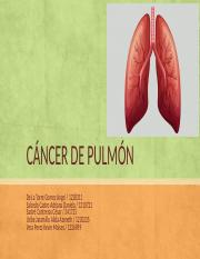 cancer-pulmon-patoo-1.5.pptx