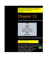 FCF-2e-Chapter-13-Excel-Master-student.xlsx