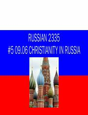 #5 09.06 Christianity in Russia.pdf