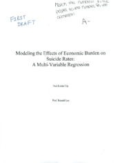 EconC175_Modeling+Effects+of+Economic+Burden+on+Suicide+Rates