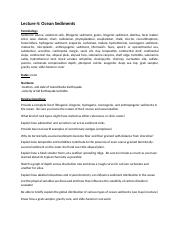 Lecture-4-Review-Sheet (1).docx