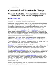 Commercial_and_Trust_Banks_Diverge
