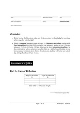 PC1222-2014-Experiment-02-Worksheet