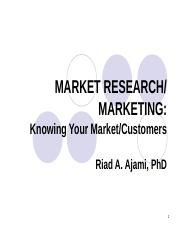 Market Research.ppt