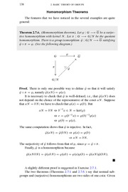 College Algebra Exam Review 128