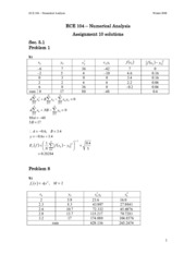 Assignment_Win09_10s