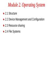 Week 6-8-Operating_Systems-1(1).pdf