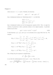 386_pdfsam_math 54 differential equation solutions odd