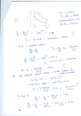 Test-2_Solutions