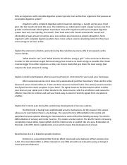 Biology Test 3 Essay Questions.docx
