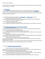Copy of Lecture 06 Reading Questions.docx