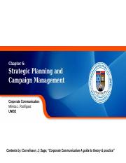 Chapter_6_Strategic_planning_and_Campaign_management (1).pptx
