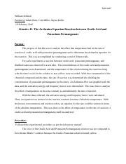 WSeifried_Lab-Report_week-3.docx