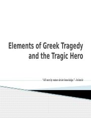 Elements of Greek Tragedt.pptx