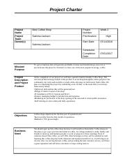 MGMT404_Project_Charter_Template_Updated (1).docx