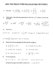 are_you_ready_for_calculus_and_vectors.pdf