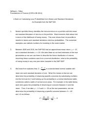15. A note on calculating loss probabilities.pdf