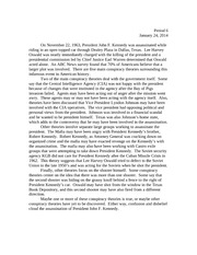 the cold war and beyond after study resources 1 page jfk essay